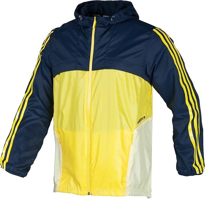 Купить Спортивную Куртку Адидас В Интернет Магазине