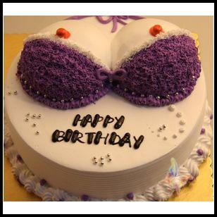 鲜奶生日蛋糕苏州配送欧式蛋糕情趣特价--蛋糕视频水果情趣zsm图片