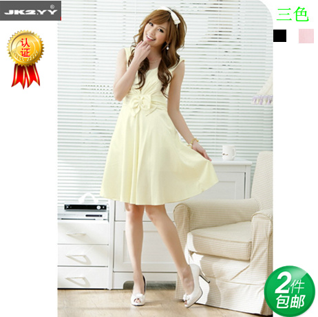 Вечернее платье 1122 Mm