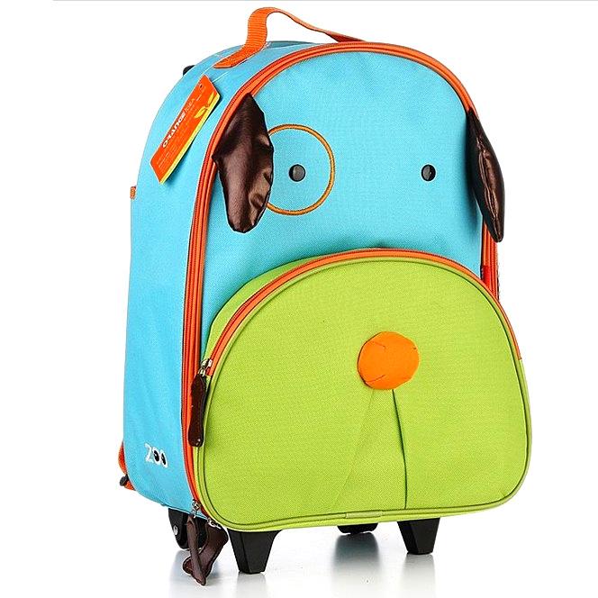 Sacs sacs d'école de chariot pour enfants pour les hommes et femmes ...