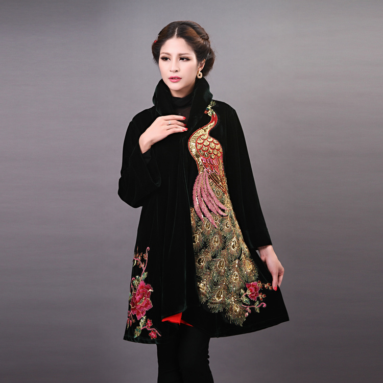 Одежда для дам Meets luxury Meets luxury