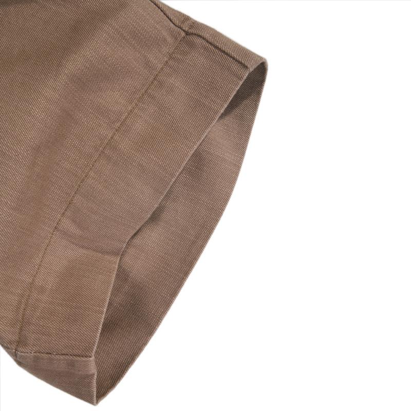 Женские брюки Amii a7nk3100802 Шорты, мини-шорты Прямые Дикие должны быть удалены