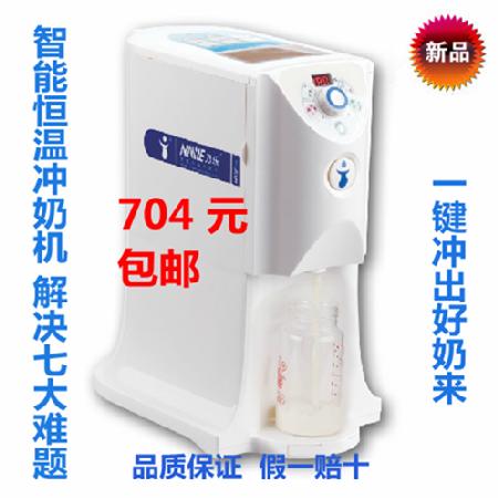 Запчасти для стиральных машин Smart flush milking machines