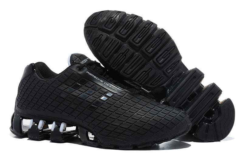 Кроссовки Adidas g64686 911 Мужские Лето 2013 Кожа быка