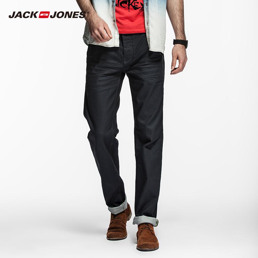 Джинсы jack jones с доставкой