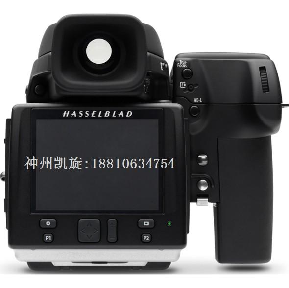 профессиональная цифровая SLR камера Hasselblad H5D H5D60 H5D