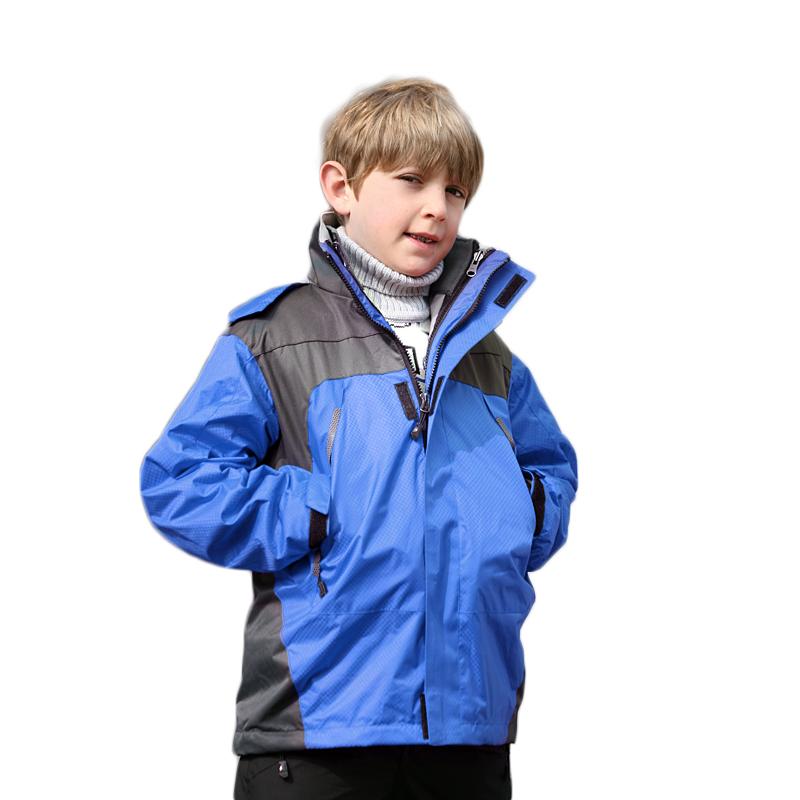 куртка ks085 Kiskiy