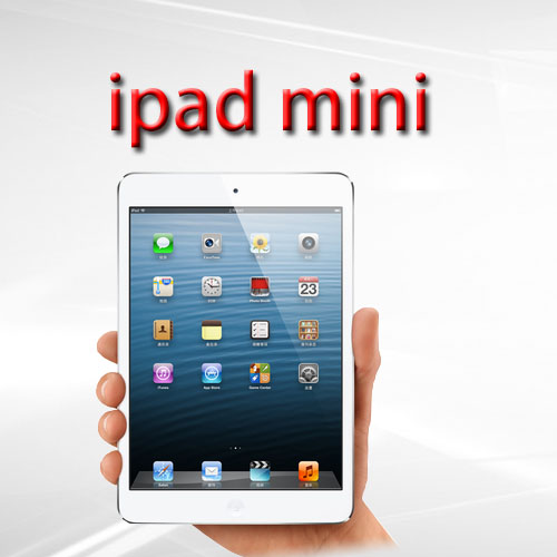 Планшет Apple  Ipad Mini(32g)4g
