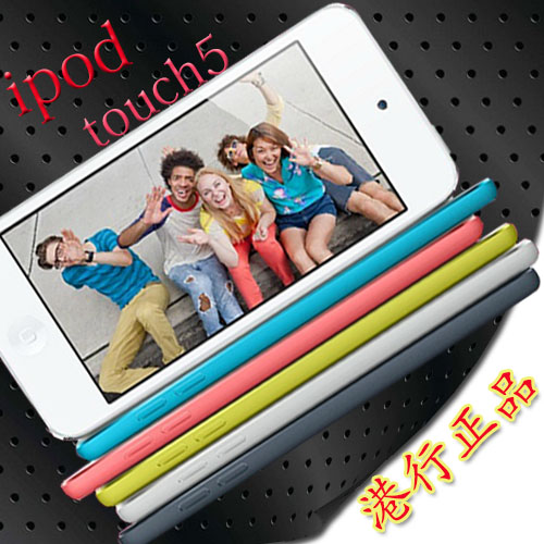 плеер Apple Ipod Touch5 32G
