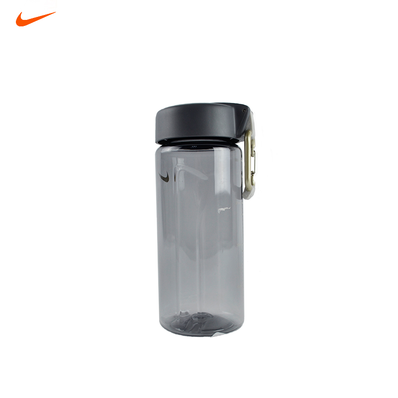 Nike/NIKE sport bottles glass travel cups 500mlN Cup three hundred and forty one million thirteen thousand eighteen-three hundred and forty one million thirteen thousand four hundred and fiftieths