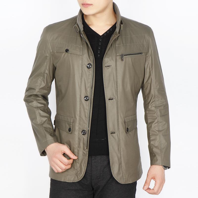 Куртка Seven7 8303 13