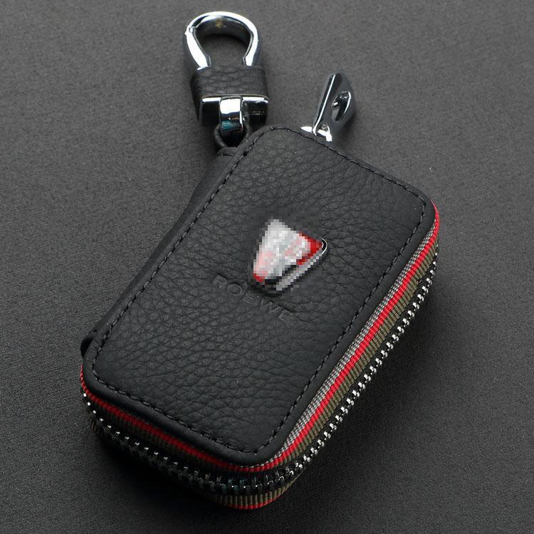 荣威钥匙包荣威350550750950e50w5世界钥匙包套同盟征服者4太平洋战争汽车图片