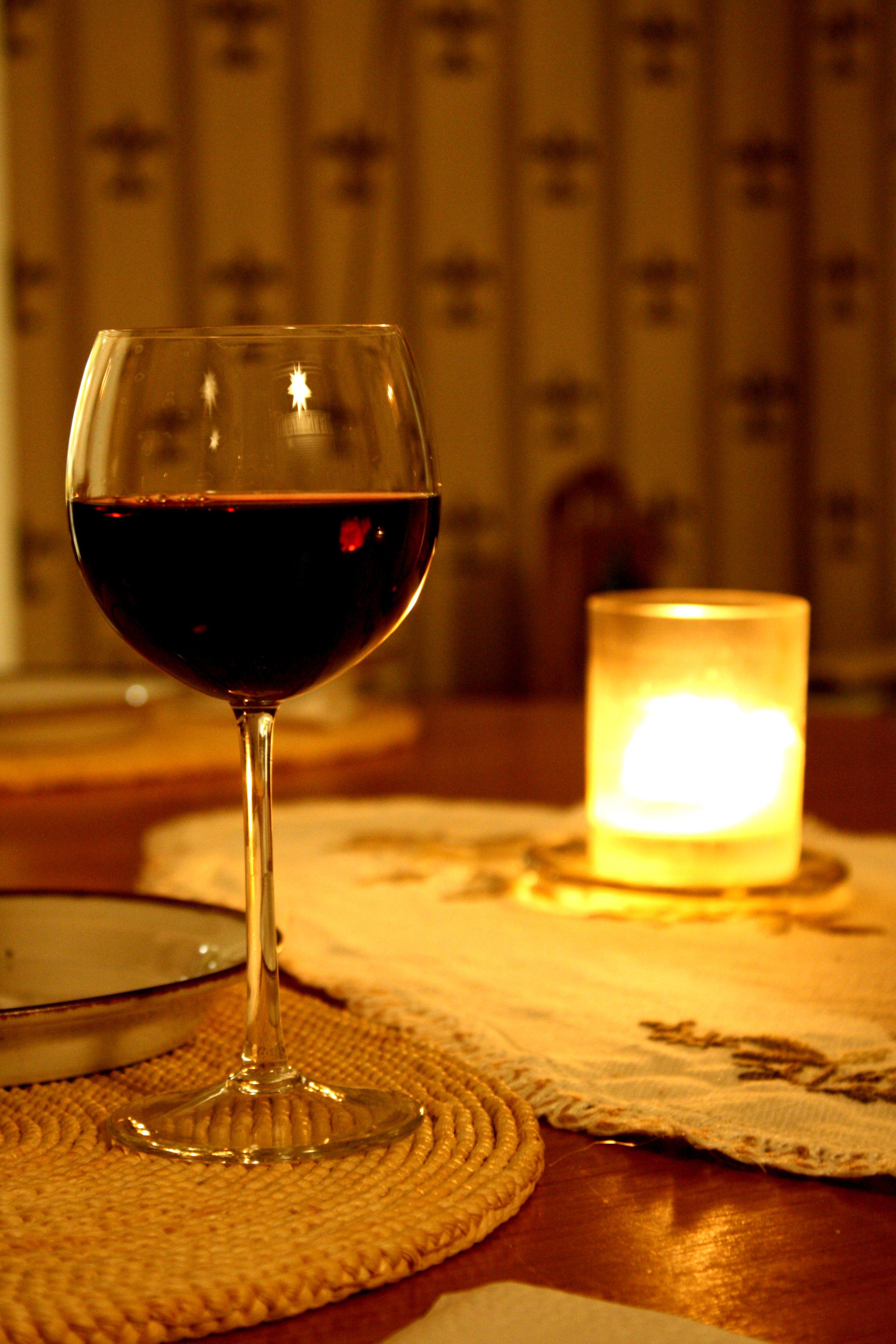 厨房餐饮用品 透明玻璃红酒杯 葡萄酒杯 白酒杯 高脚杯 酒吧 酒店