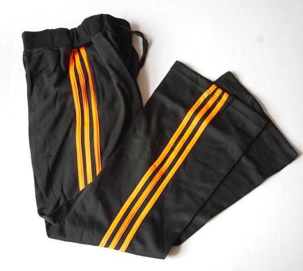 Спортивные шорты 1
