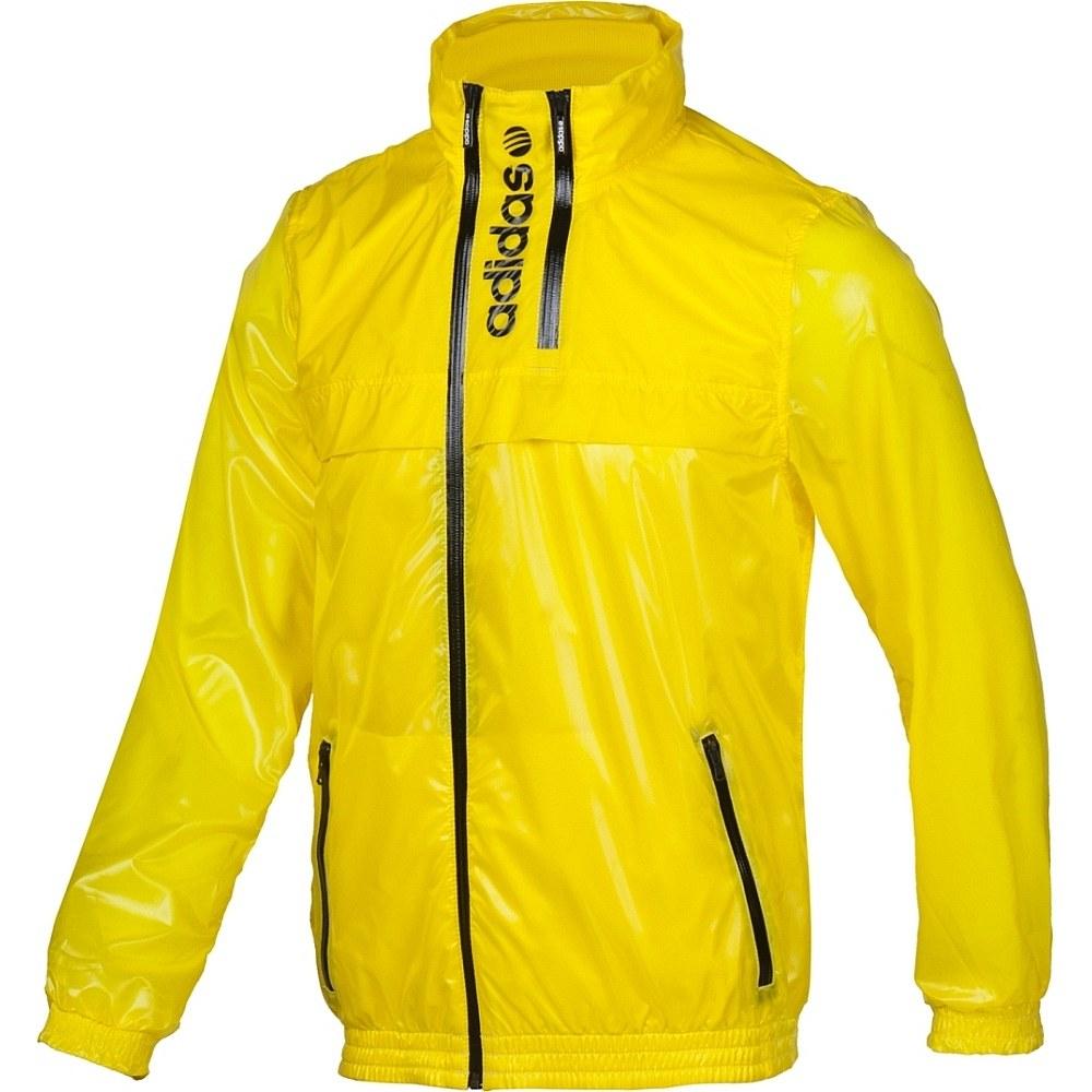 Спортивная ветровка Adidas z49570000 Z49570 Для мужчин