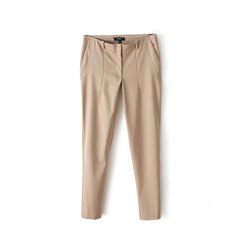 Одежда брюки с доставкой