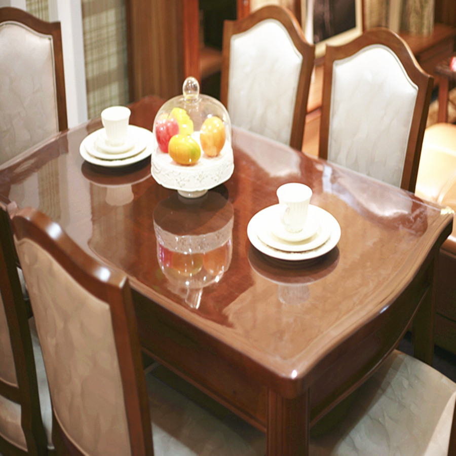 dining table dining table cloth singapore