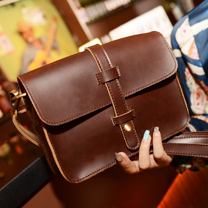 Bag 2014 new wave of female bag diagonal shoulder bag strap messenger bag decorated retro personality arrow bag