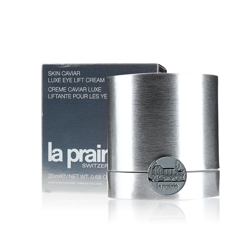 La prairie to  La Prairie 20ml