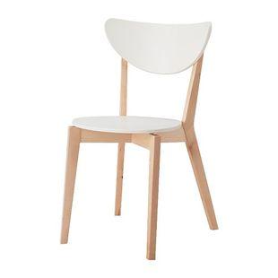 Обеденный стул Nuo Mila