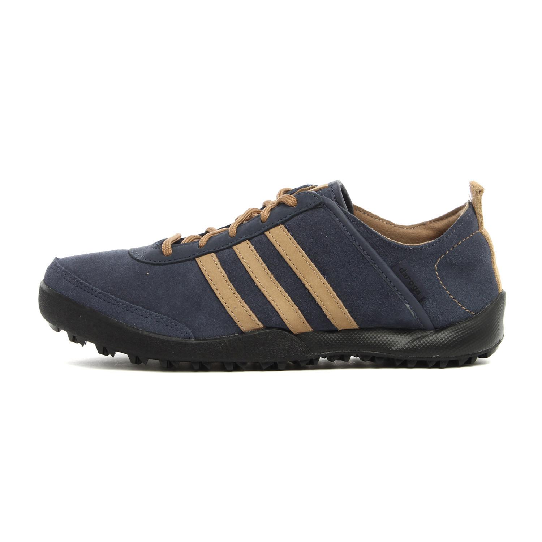 Мокасины, прогулочная обувь Adidas g61645 MX Adidas / Adidas