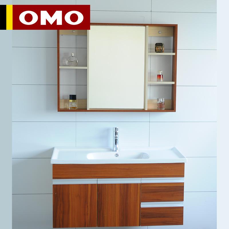 欧姆浴室柜组合Y-11028