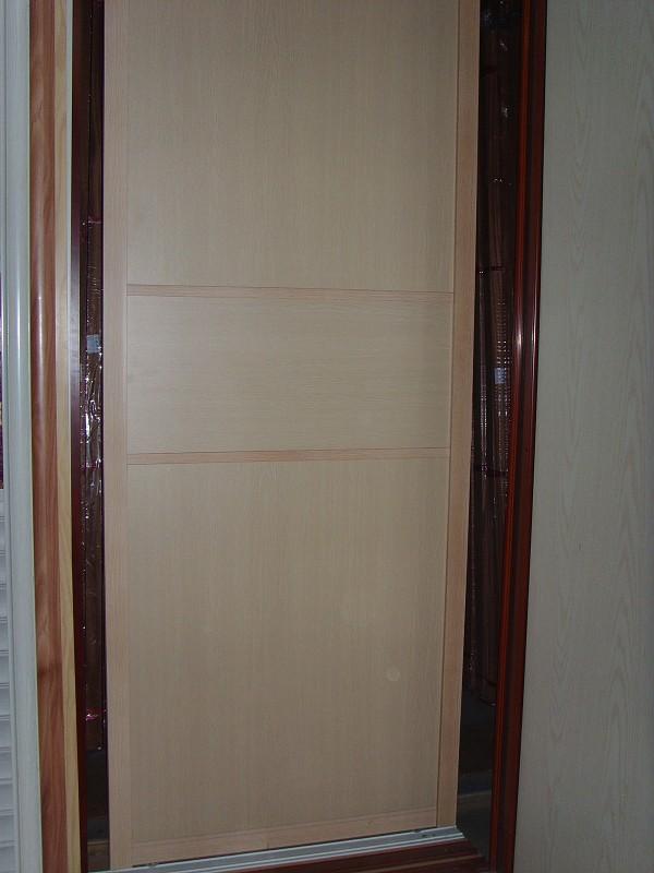 Раздвижная дверь Hseh  SZ