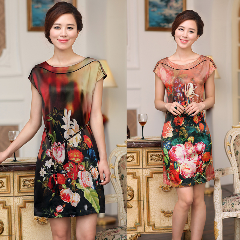 Женское платье Korean brand g1629 2013