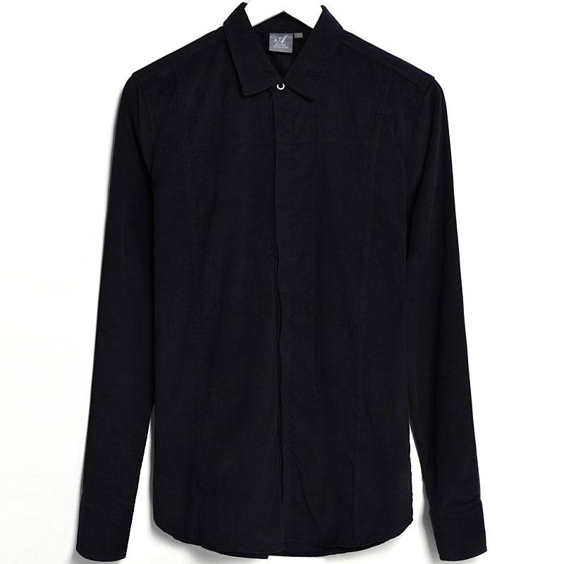 Рубашка мужская Other 33385 85