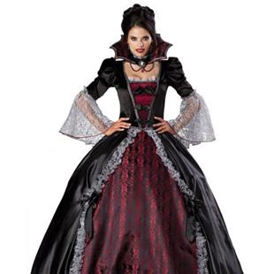 ds新款演出服万圣节服装女巫服夜店制服诱惑性感时尚舞台表演服装