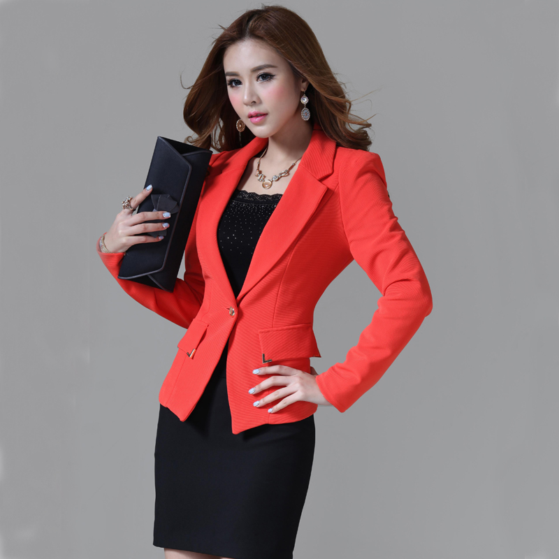 مدل یقه ایستاده کت 2017 designer men Suit Jackets, Autumn Slim blazer masculino casual Blazer men, high quality Business dress Blazer for men-in Suit Jackets from Men's Clothing & Accessories on Aliexpress.com Alibaba