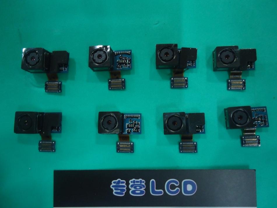 Запчасти для мобильных телефонов Samsung G400 G408 G500 G508 G508E 100 Samsung