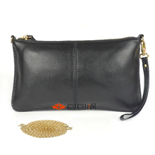 Women's 2013 new lady clutch evening bag Messenger bag ladies clutch hand bags leather handbags Specials