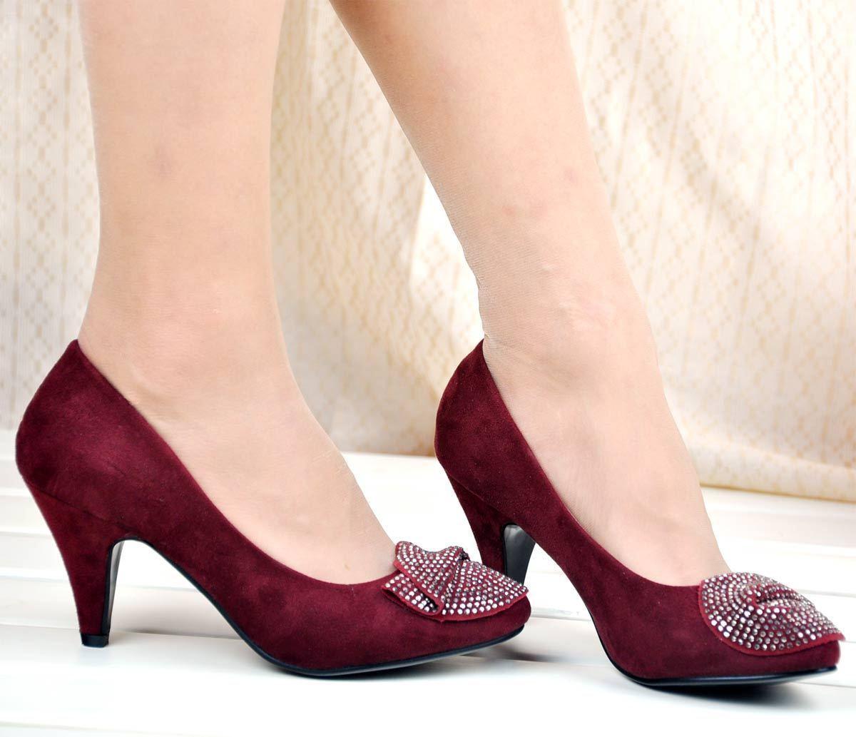 туфли 1766