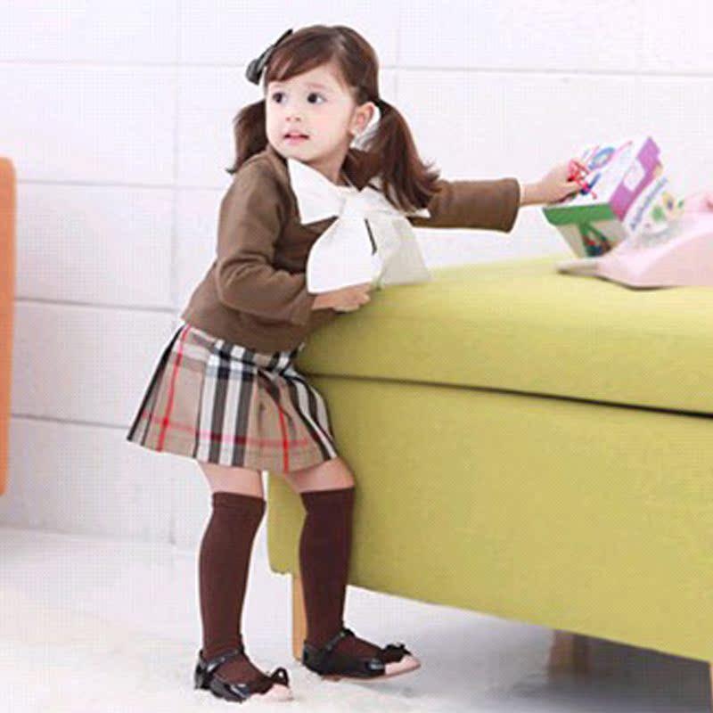 Детская одежда для танцев 2013 Показать новая Детская Одежда для девочек фото службы подлинной J13 Цзянь Сяо фото студия