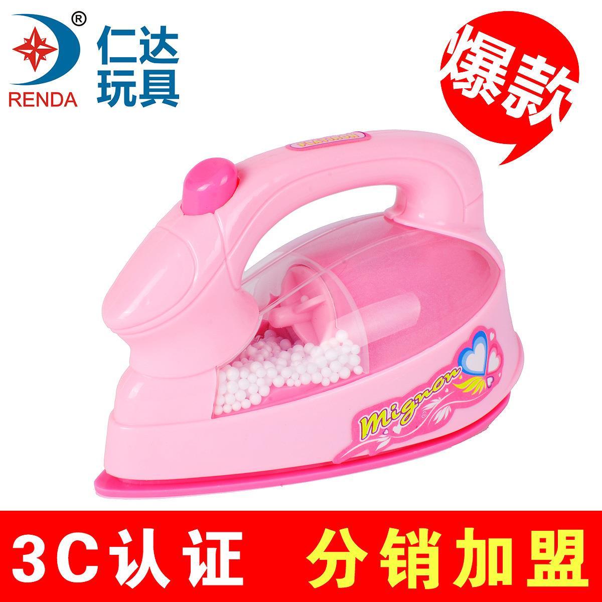 Детский игровой набор Renda rd800221