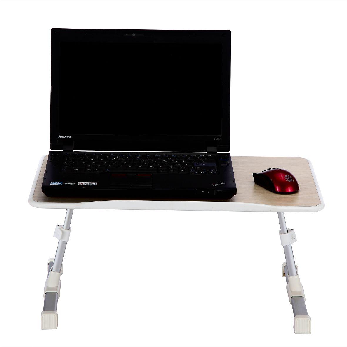 Компьютерный стол Living Eslite DNZ32051