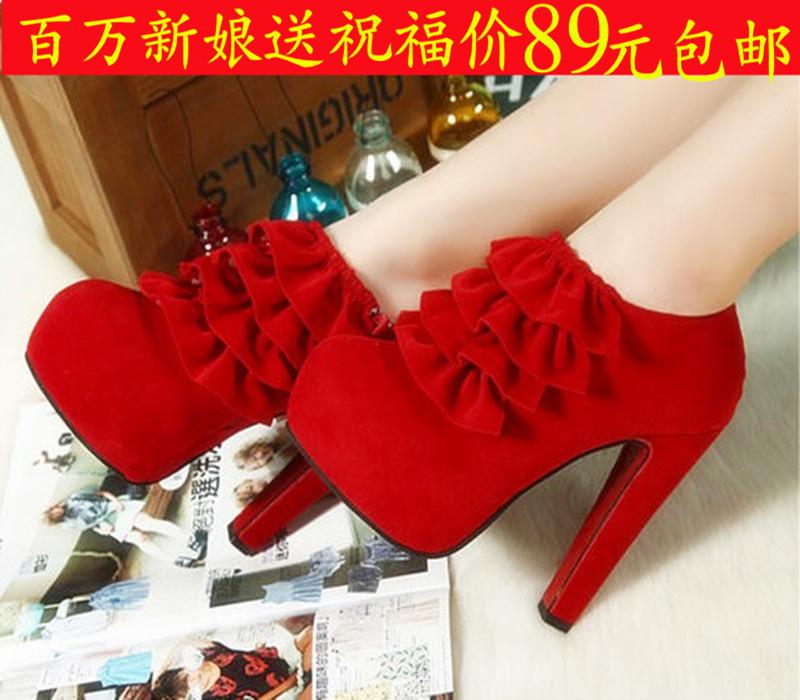 http://img02.taobaocdn.com/bao/uploaded/i2/19120032842563890/T19G4cFbNjXXXXXXXX_!!0-item_pic.jpg