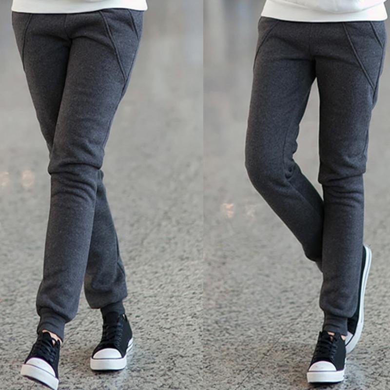 Женские брюки 839 2013