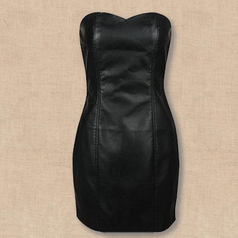 Женское платье ls1309wm1201 2013 PU