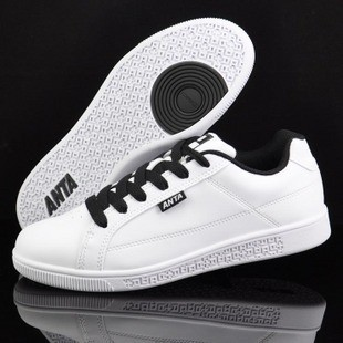 Anta authentic men shoes spring/summer 2013 new pedal Anta Shoes Sneakers casual shoes authentic men shoes