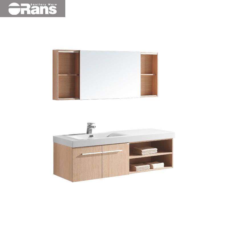 实木浴室柜G28-50