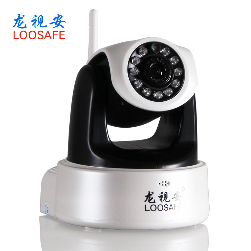 IP-камера Loosafe  Ip Camera 720P WIFI