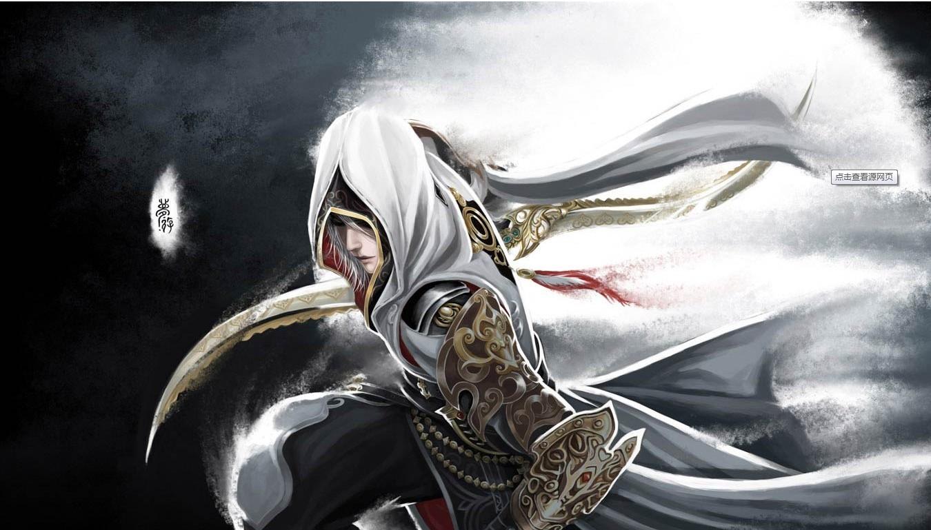 剑三代练/剑网三代练代做日常/剑3代刷日常/剑网3代打代刷日常