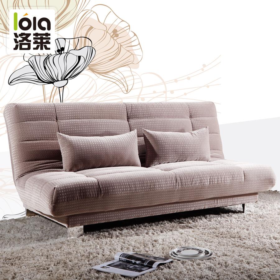 Диван-кровать Luolai LL731 Стиль минимализм