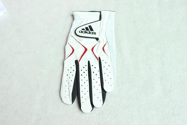 Перчатки для гольфа Adidas Taylormade Inertia