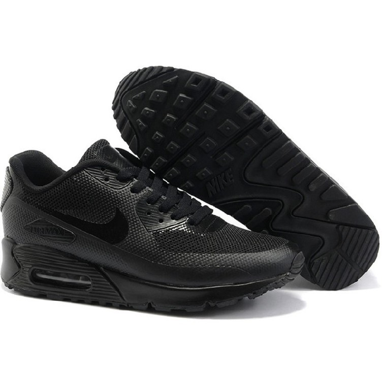 Кроссовки AIR MAX 90 Hyperfuse PRM