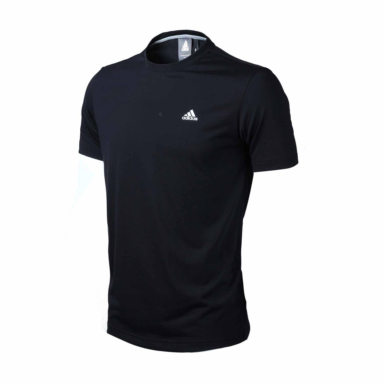 6816d5dbc1d Купить Спортивная футболка Adidas z29751 в интернет-магазине с ...