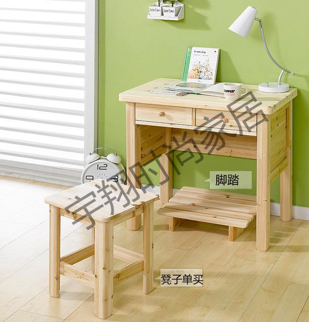 Стол Yuxiang fashion home Стиль минимализм
