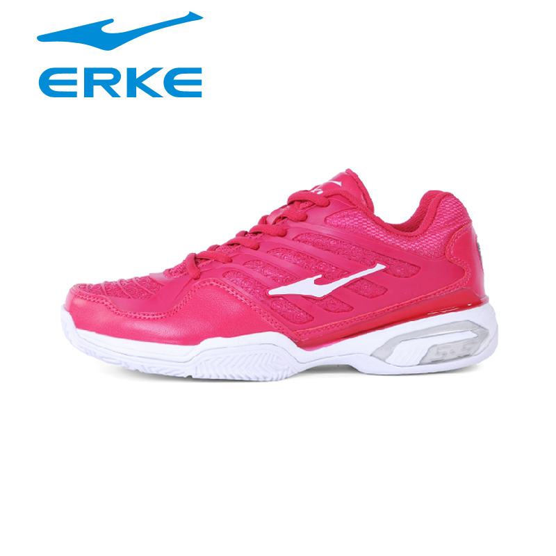 Кроссовки для тенниса The Erke Erke 12112112021